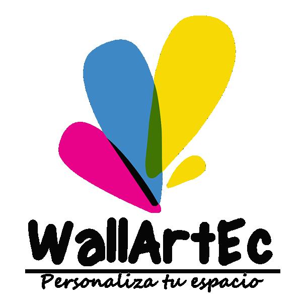 WallArtEc